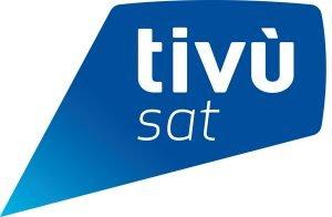 TV Sat Logo