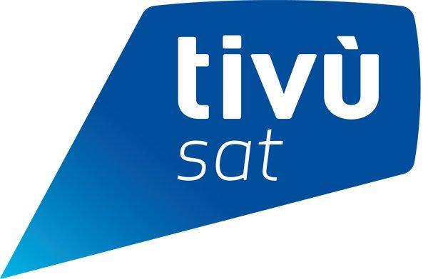 TV_LOGO_SAT_